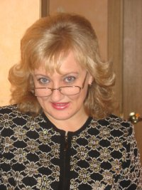 Людмила Шпилько, 11 ноября , Новосибирск, id59811793
