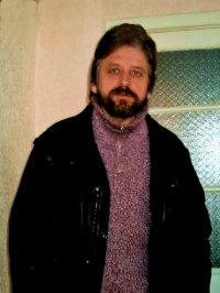Evgeniy Aleynikov, 30 сентября 1987, Владивосток, id64681188