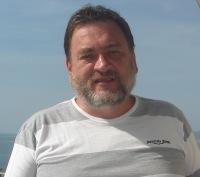 Евгений Горохов, 6 августа 1995, Ставрополь, id104113296