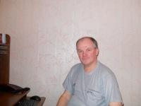 Дюров Анатолий