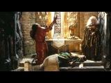 Дракула / Dracula (1992) / Трейлер