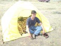 Константин Вольховский, 25 июля 1991, Уфа, id40445606