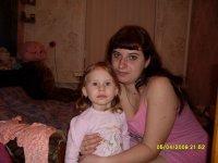 Юлия Козлова, 27 июля 1981, Ростов-на-Дону, id40511080