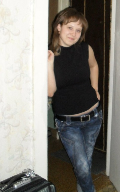 Анастасия Платонова, 29 мая , Уфа, id84532043