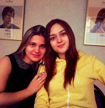 Ленуська Орехова, 8 мая , Серпухов, id37653175
