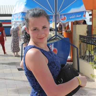 Даша Стулова, 23 августа , Палана, id140374222