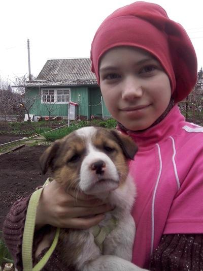 Татьяна Павленко, 18 апреля , Уфа, id181172429