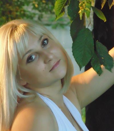 Оля Хмарина, 4 января , Шепетовка, id100384846