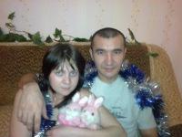 Эльвира Тамеева, 27 июля , Салават, id121712187