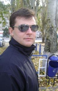 Александр Козьмин, Ростов-на-Дону, id128949680