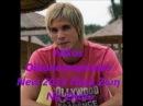 Nikos Oikonomopoulos Poia Zwi Na Zisw New 2012