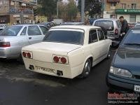 Виктор Кожуховский, 12 марта 1994, Змеиногорск, id151688380