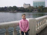 Даша Антонова, 18 декабря 1998, Москва, id61111551