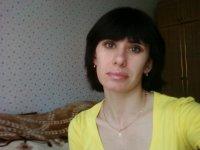 Наталья Ильинова, 16 февраля , Славянск-на-Кубани, id82623790