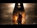 F.E.A.R. 2 Project Origin - 1 Серия ( Она стала женщиной, очень стремной женщиной )