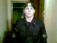 Иван Филатов, Болград, id91158960