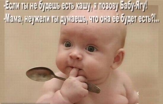 http://cs9371.vk.me/v9371064/14a3/9BLGP_hBqTQ.jpg