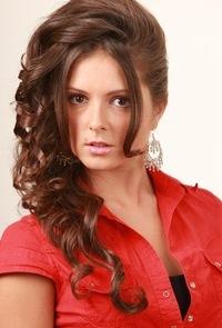 Mila Kazakova, 19 марта , Заинск, id215859379