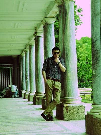 Aiba Khan, 16 октября , Уфа, id218024687