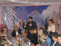 Тимур Гараев, 3 января , Елабуга, id106213278