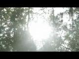 «Настоящие детективы» (2013 – ...): Тизер (сезон 1) / Официальная страница http://vk.com/kinopoisk