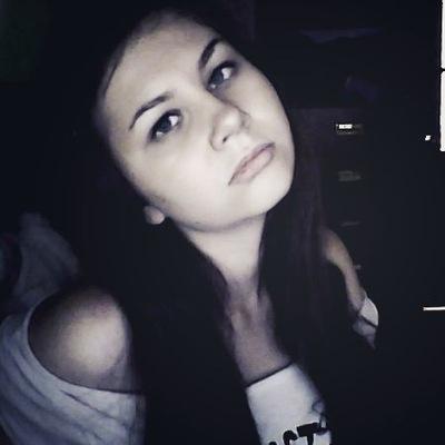 Маша Евдокимова, 13 апреля , Горловка, id177820255