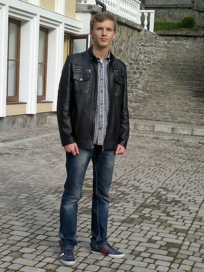 Николай Филип, 23 января , Ужгород, id20606744