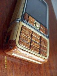 10161f1fd6ce4 Деревянные телефоны))) | ВКонтакте
