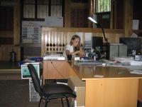 Екатерина Семенко, 10 ноября , Краснодар, id101725535