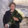 Виктория Совенкова