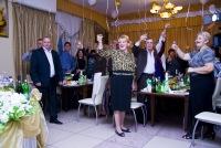 Галина Иванова, Анапа, id123393627