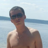 Евгений Оливанов, 15 июля 1987, Альметьевск, id33697342