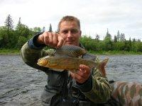 Дмитрий Буров, 20 сентября , Хабаровск, id57533452