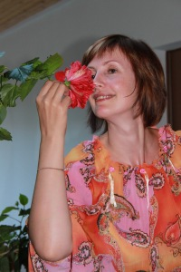 Ольга Ширинова, 27 ноября , Каргополь, id61273617