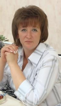 Елена Беляева, 10 августа 1990, Сямжа, id86690215
