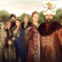 Великолепный век 3 сезон 91 серия смотреть онлайн.