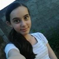 ВКонтакте Thayná Winchester фотографии