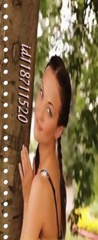 armianski-razni-video