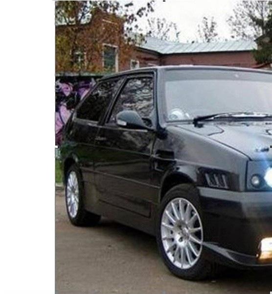 Автомобили ВАЗ 21093 ( VAZ ) Фото, видео, встречи, авто ...: http://vk.com/club24907096