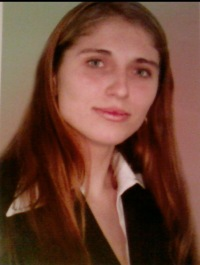 Татьяна Ковбаса, 16 декабря , Шостка, id121419307