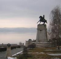 Любимый Любящий, 19 сентября 1999, Ижевск, id151478732