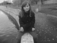 Мария 091690, 24 ноября 1994, Москва, id153260503