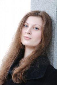 Ольга Миронова, 4 августа 1985, Санкт-Петербург, id39251463