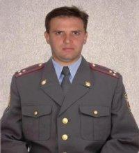 Алексей Рощупкин, 28 января , Узловая, id39956567