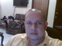 Jefry Diaz, 20 сентября , Хабаровск, id57533453
