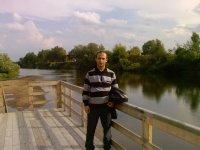 Armen Tumoyan, Талин