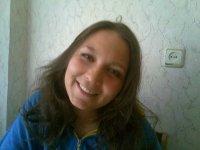 Маргарита Блейле(марченко), 7 июля 1978, Гдов, id66889612