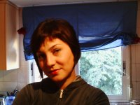 Nataliya Konovalova,boitchenko, Москва, id80055210