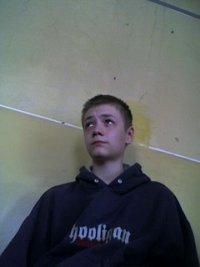 Andrzej Mąka, 7 августа , Берегомет, id82458102