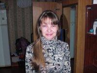 Светлана Вихрова, 4 сентября 1998, Сегежа, id88993913